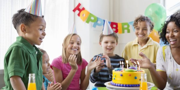 birthdays in the Bible – The Outlaw Bible Student
