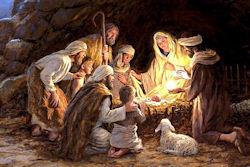 Joseph jesus father who was The Reason